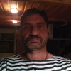 serj, 46, Usman