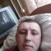 Раушан Авхадиев 29 Нижний Новгород