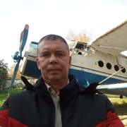 СТАНИСЛАВ Юрьевич, 46, г.Лобня