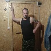 Андрей Михалькевич 37 Санкт-Петербург
