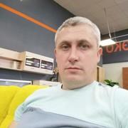 Артем, 47, г.Невинномысск