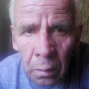Олег, 51, г.Правдинск