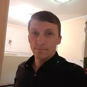 Евгений83 37 Находка (Приморский край)