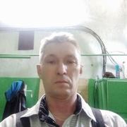 Игорь Емашев 59 Иркутск