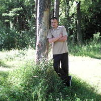 Дмитрий, 39 лет, Водолей, Томск
