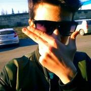 Никита, 16, г.Прокопьевск