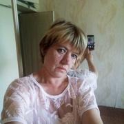Елена, 48, г.Долинск
