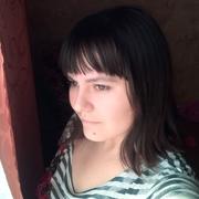 Альбина, 26 лет, Овен