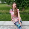 Viktorija, 42, г.Резекне