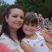 Людмила, 30, г.Тула