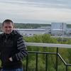 сергей, 28, г.Лебедянь