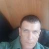 Stas, 28, г.Йошкар-Ола