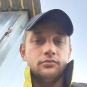 Василь, 28, г.Ивано-Франковск