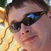 Алексей, 32, г.Тарко (Тарко-сале)