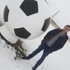 Igor Stogneev, 31, Tsimlyansk