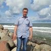 Сергей, 43, г.Звенигород