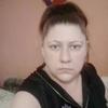 Татьяна, 37, г.Тверь