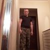 Виталий, 44, г.Жодино