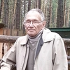влад, 76, г.Данилов