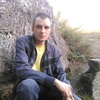 Дмитрий, 40, г.Сокиряны