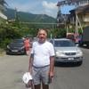 Roman, 60, Uzlovaya