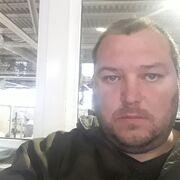 Алексей 44 Изобильный