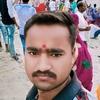 Shekhar Ravidas, 28, г.Дели