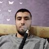 shil ali, 26, г.Полтава