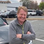 Paul, 64, г.Херндон