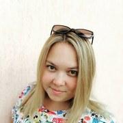 Арина, 27, г.Симферополь