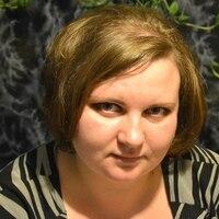 Екатерина, 36 лет, Скорпион, Ковдор