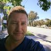 David, 51, Las Vegas