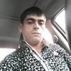 Артур, 30, г.Адыгейск