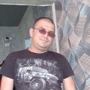 Сергей 30 Саранск