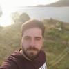 Emre Akoğlu, 26, г.Анталья