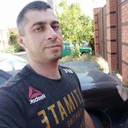 Георгий, 39, г.Таганрог