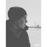 Vova 25 лет (Водолей) Ржищев