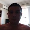 Роман, 36, г.Василевка
