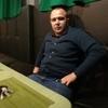 Олександр, 28, Луцьк