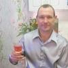 aleksandr, 45, г.Вилково