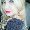 Валерия, 20, г.Симферополь