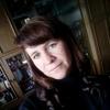 Анастасия, 35, г.Мариинск