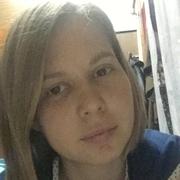 Татьяна, 22, г.Краснодар