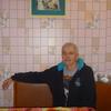 вячеслав, 56, г.Ялта