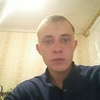 Серёга, 21, г.Куйбышев