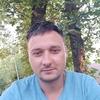 Дмитрий, 33, г.Пятигорск