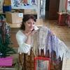 Людмила, 42, г.Элиста