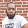 Derek, 30, г.Филадельфия