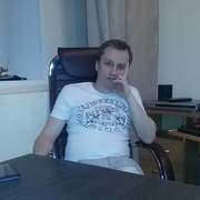 SummerSon 36 Пермь
