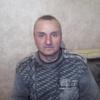 Петр, 44, г.Мариинск